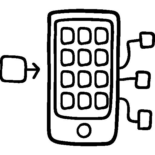 053-smartphone