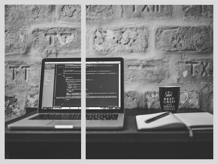 Czy warto zmienić branżę na IT? Czy warto zostać programistą? Czy warto zostać testerem?